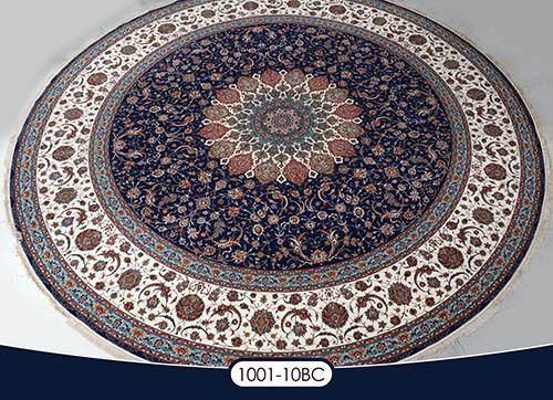 1001-BC-00