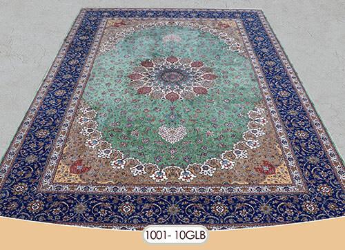 1001-GLB-00