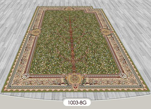 1003-GNL-00