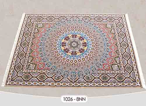1026-NN-00