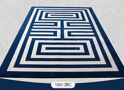 1061-BC-00