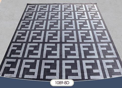 1089-D-00
