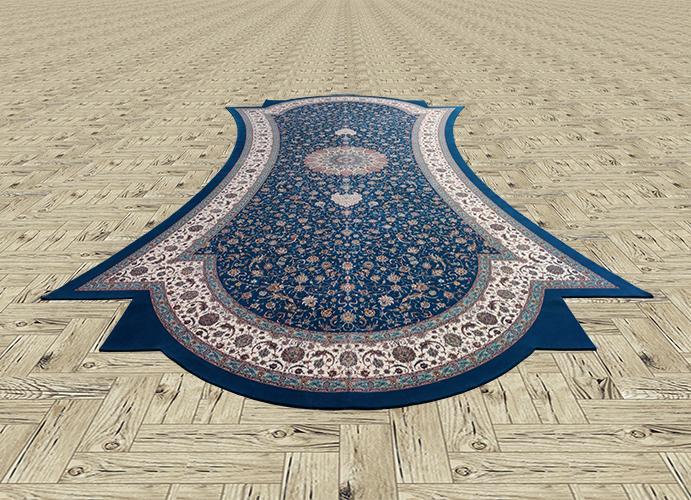 کد : 10077 ، منزل مسکونی (امارات – دبی)