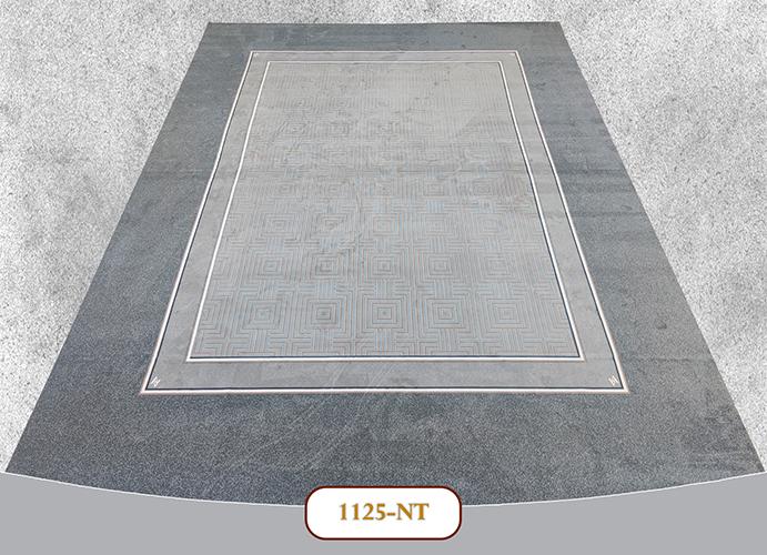 کد : 1125NT ، زمینه نسکافه ای ، حاشیه طوسی